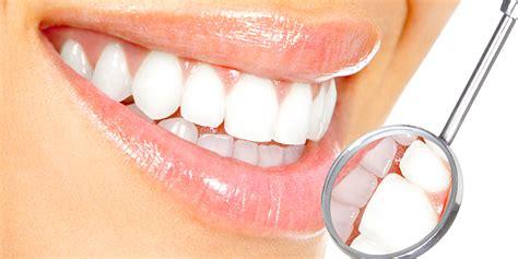 whiten  receive  cleaning  bimc dental centre