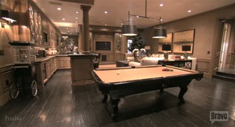 dubrow house heather dubrow house www imgkid com the image kid has it