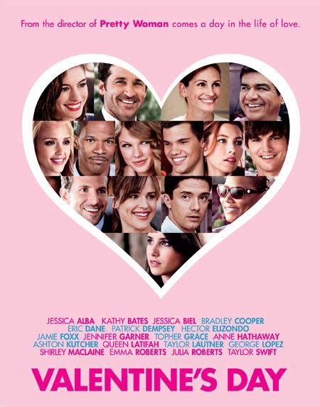 valentine movies valentines day movie