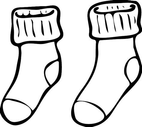 Kaos Kaki Sepeda Fox Creo Socks Free Vector Graphic Socks Clothing Set Accessories Free Image On Pixabay 24411