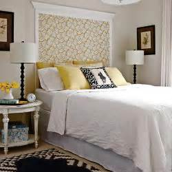 interesting headboard ideas bloombety creative headboard ideas with black carpet get