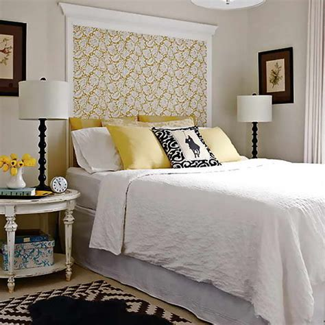 Bloombety Creative Headboard Ideas With Black Carpet Get