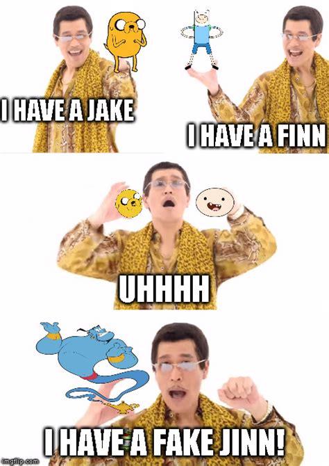 Uhhhh Meme - uhhhh meme uhhhh hellurrrr tyler perry u0027s madea meme