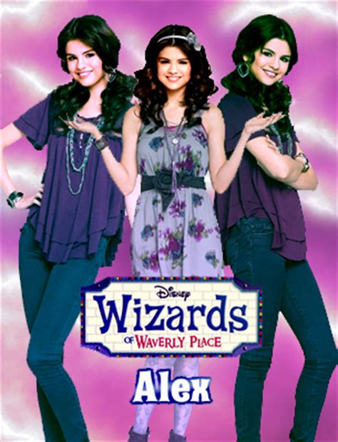 wizards of waverly place season 4 wizards of waverly place season 4 alex mobile wallpapers