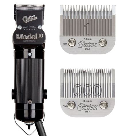 oster classic 76 vs model 10 oster model 10 vs classic 76 which oster men s groomer