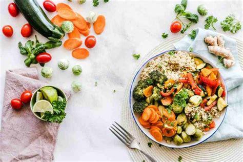 resep makanan sehat murah  tanggal tua