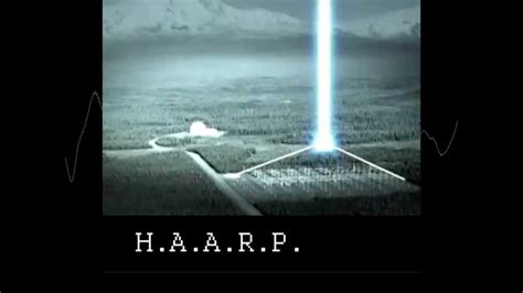 illuminati haarp haarp h a a r p earthquakes quot disasters quot ndaa ndrp