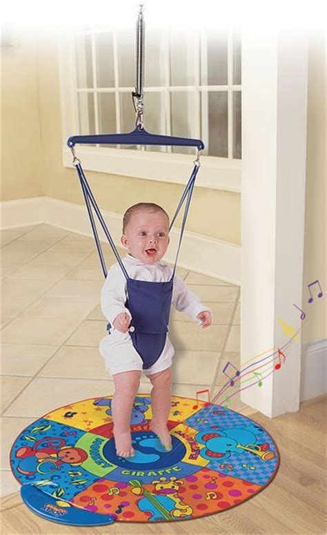 jolly jumper swing bouncers vibrating chairs baby jumper was sold for