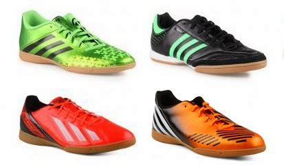 Sepatu Futsal Eagle Original Trend Model Sepatu Futsal Original Keren Terbaru 2014