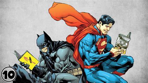 top 10 comics top 10 comics for new readers