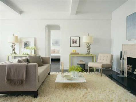 modern living room design ideas 2013 20 cozy living room designs with fireplace and family