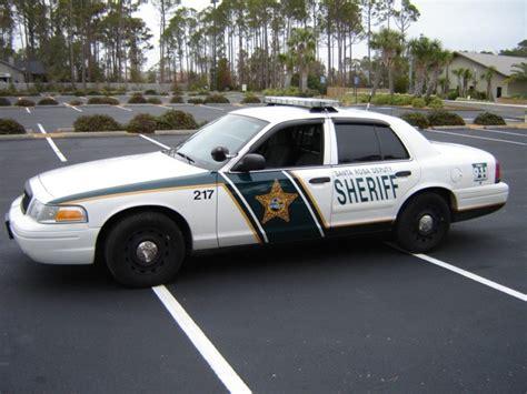 Santa Rosa Sheriff S Office by Santa Rosa County