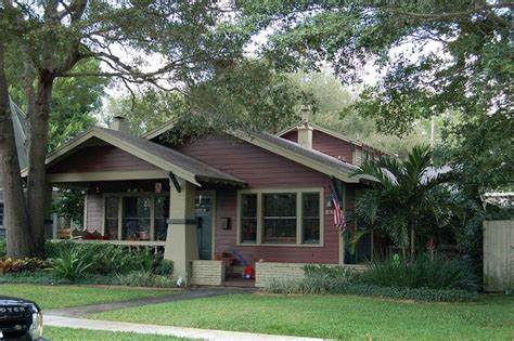 bungalow exterior paint for the home