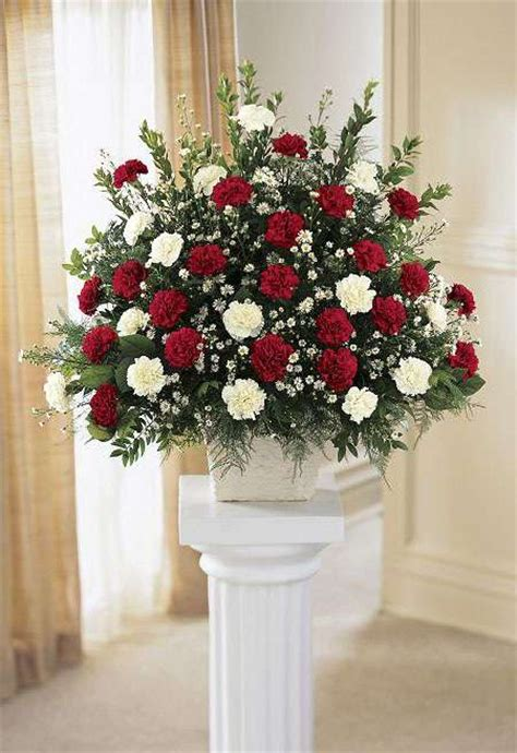 Ftd Arrangements by Ftd S24 3809 Devotion Arrangement Kremp