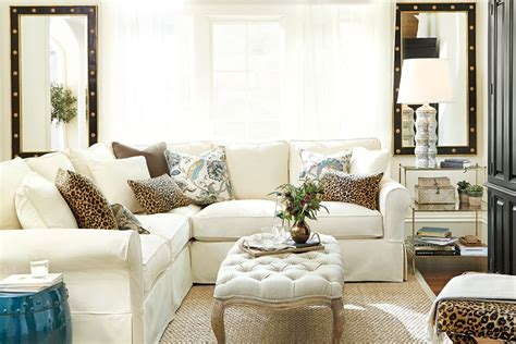decorating with pillows sectional sofa pillows thesofa
