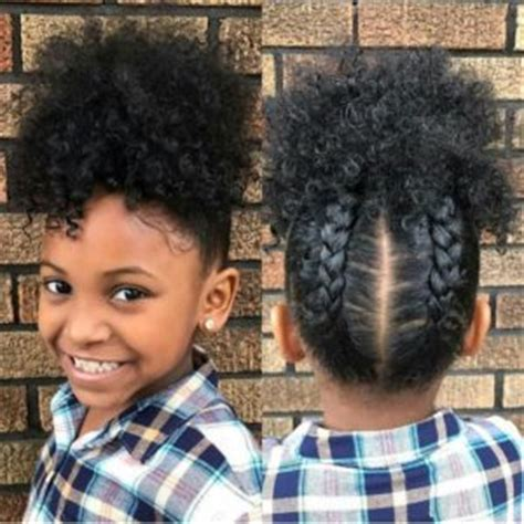 braiding styles for eleven yr ild braids for kids braided hairstyles for girls