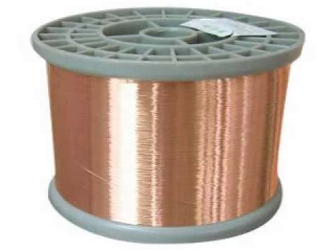 electrical conductors materials electricity and matter part 5 conductor and insulators