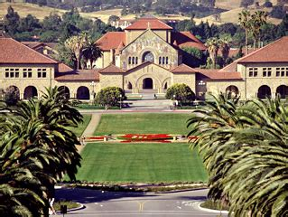 How Is It To Get Into Standford Mba Program by How To Get Into Stanford Business School 2minute Gmat