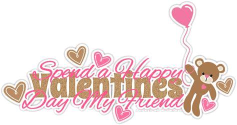 kata kata ucapan hari valentine day   romantis