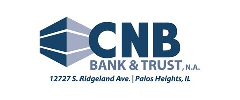 trust bank st school st school palos heights