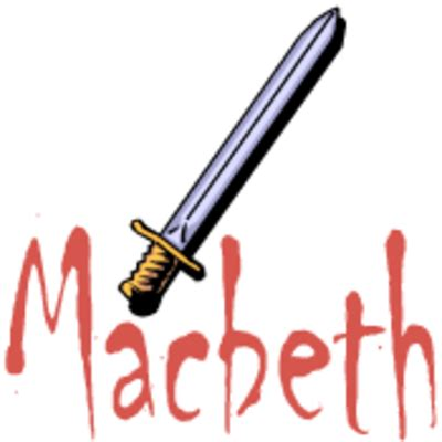 printable version of macbeth macbeth cutting and notes by lindsay price from the o