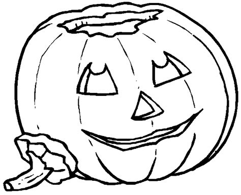 coloring pages get well soon grandpa coloring pages halloween 458600 171 coloring pages for free 2015