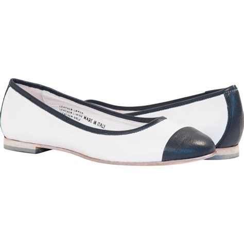blue and white flat shoes blue and white flat shoes 28 images s athletic shoes