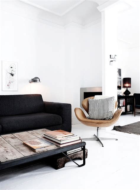 scandinavian interior magazine a danish home guest post by frenchbydesign yellowtrace