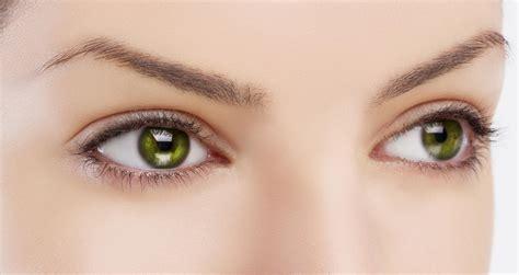 Obat Cina Sehat Mata tips merawat kesehatan mata