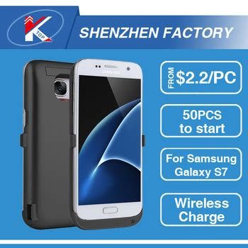 Power Bank Samsung J1 2017 wireless ups battery for galaxy s4 s7 waterproof jlw power bank charger samsung