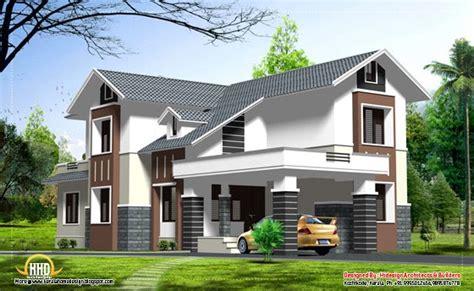 home design story no more goals story home design 2463 sq ft kerala home