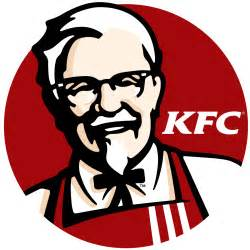 Price Of Pop Up Toaster Kfc Wikipedia
