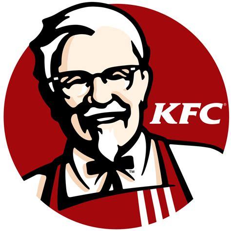 KFC   Wikipedia