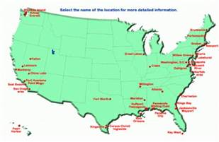 united states bases map could you imagine localities becoming dependent on us