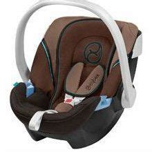 brentwood baby collection swing 1000 images about baby room on pinterest infants