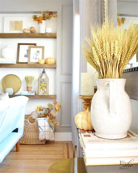creating warm home decor for fall dig this design 2039 best homegoods enthusiasts images on pinterest