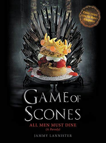 libro game of scones all game of thrones essentials kent district library