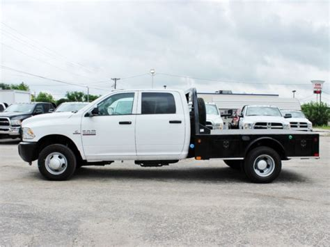 dodge 3500 cab and chassis 1995 dodge ram 3500 chassis cab cars for sale