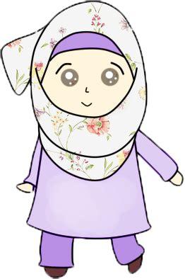 Hpai Sari Kurma Healthy Dates bisnisnya para muslimah