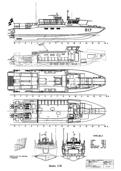 Stopl Cb 90z Mk ship chat hyperscale s maritime modelling forum cb90 riverine boat