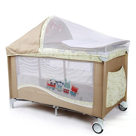 Baby Crib Safety Net by 57 Baby Crib Safety Net Clippasafe Cot Insect Net