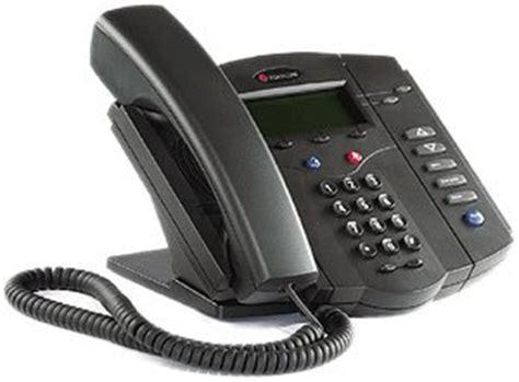 microsoft presenta hardware para impulsar la telefon 237 a