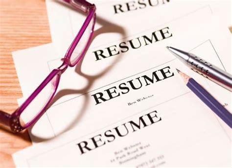 Cv Writing Service by Resume Writing