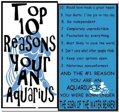 funny aquarius quotes quotesgram