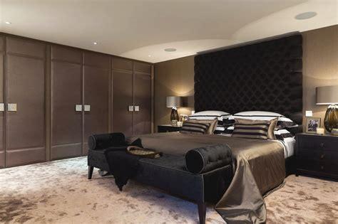 design apartment london lancasters interior reinvention dk decor