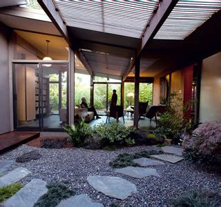 olive garden coupons wichita ks atrium gardens garden ftempo