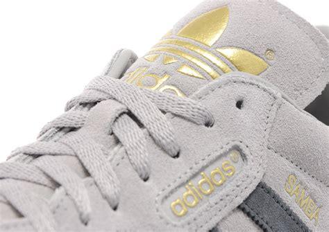 Sepatu Adidas Samba Suede 60 jd sports adidas samba