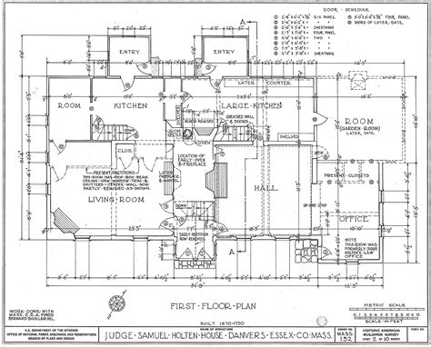 house floor plan with dimensions floor plan dimensions for house house design plans