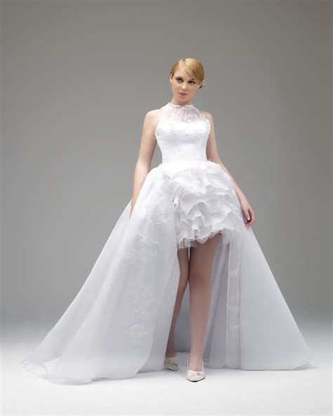 Wedding Style Dress by Wedding Dress Styles For Brides And Others Poise