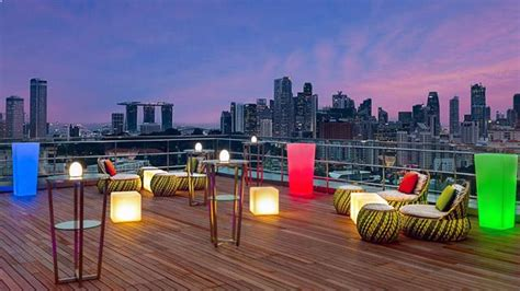 top rooftop bars singapore best rooftop bars in singapore 2018 complete with all info